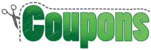 wordpress-coupon-theme
