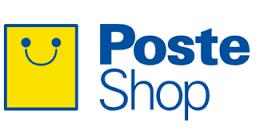 PosteShop