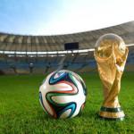 Pronostici partite di calcio
