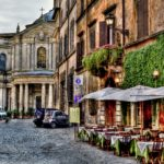 I bellissimi Borghi Storici in Piemonte, per veri amanti dell'antico